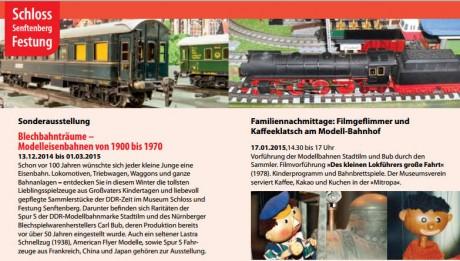 snftenberg-museum